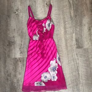 Amanda uprichard dress size P